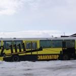 Брендирование автотранспорта , оформление витрин